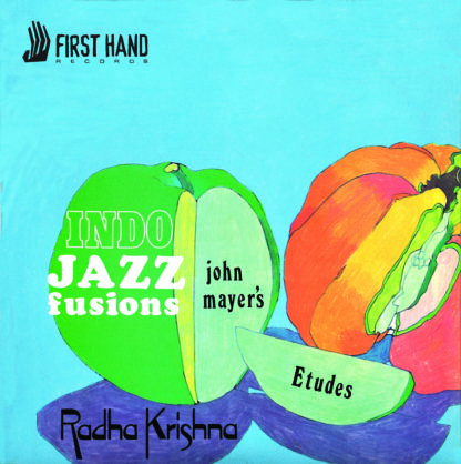 FHR01-cover.jpg