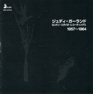 FHR12-Japanese-booklet.jpg