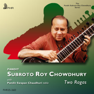 FHR25-26-Two-Ragas.jpg