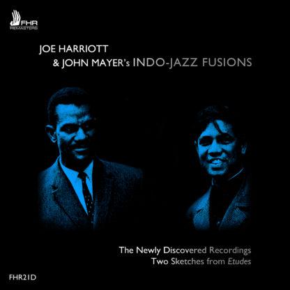 FHR21D-Indo-Jazz.jpg