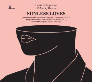 Sunless-cover.jpg